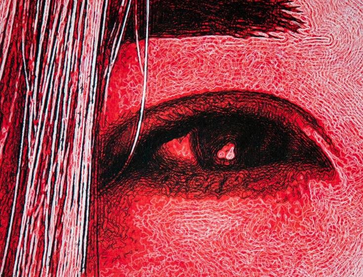 4 2012_11_25_maggie_85-5x44_lt_eye_detai_1600l