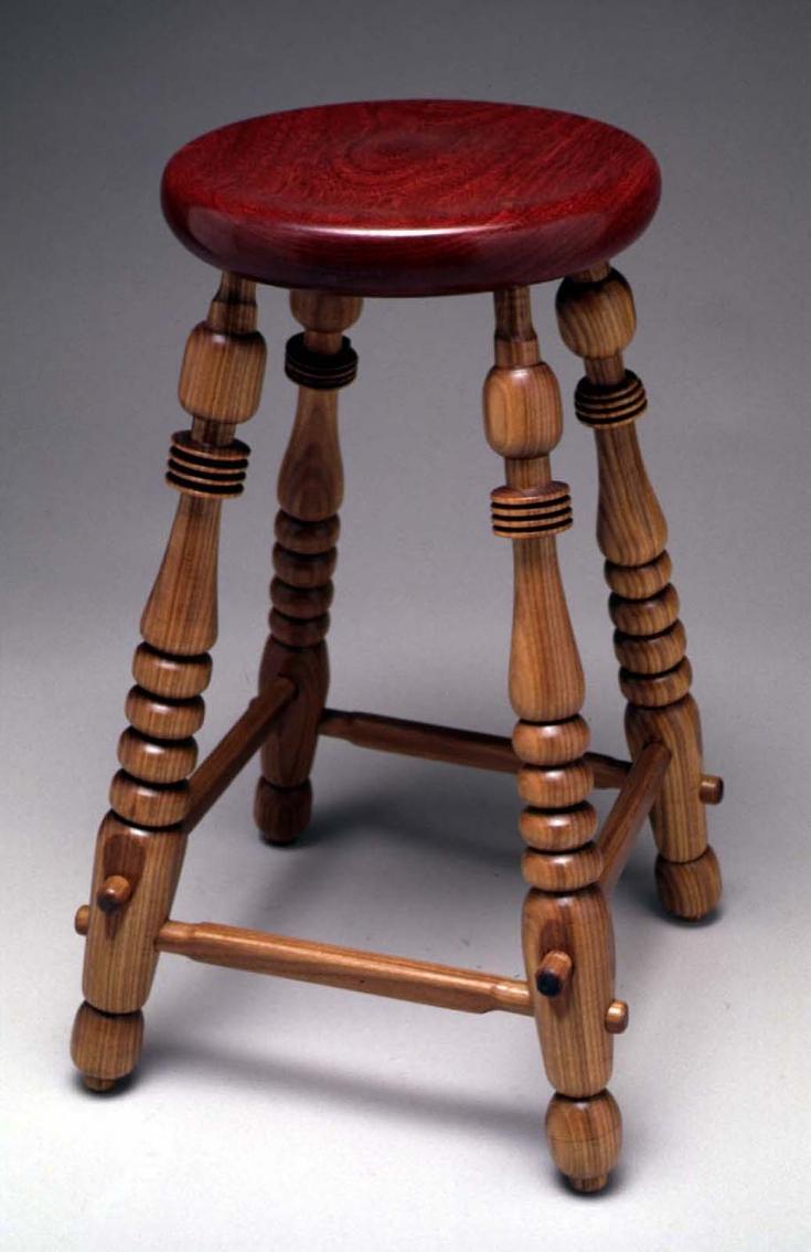 max-turned-stool-1600