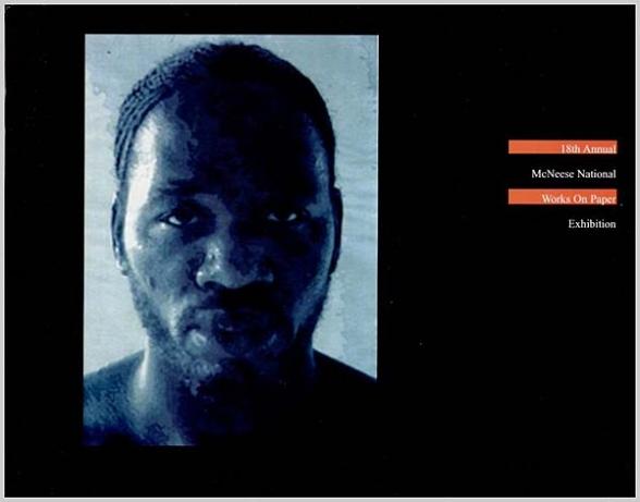 2005_mcneese_catalog_cover.jpg