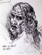 1972-after-da-vinci-christ