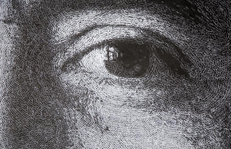 2012_01_25_miguel_77_5x44_detail2_1600