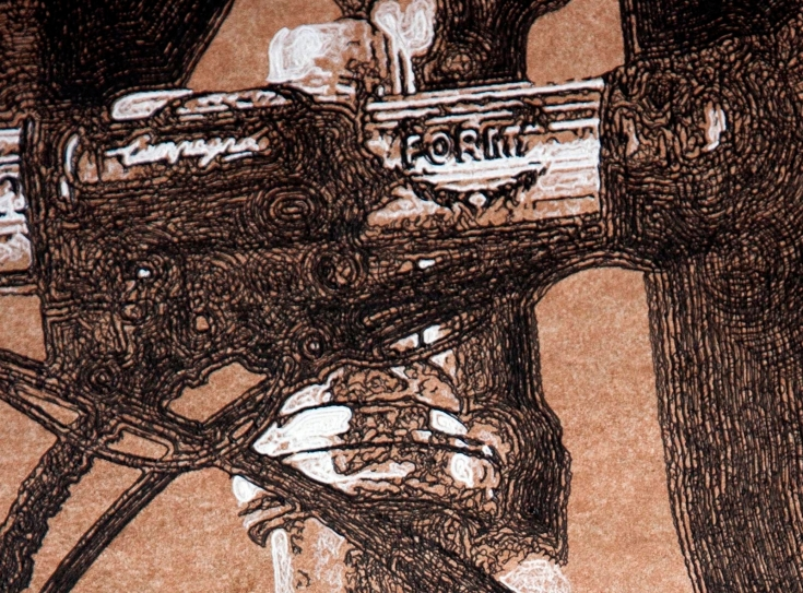 2012_08_31_paul_83x37_detail_headset_1600