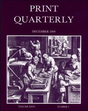 2009_12_print_quarterly_cover