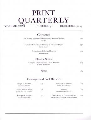 2009_12_print_quarterly_toc