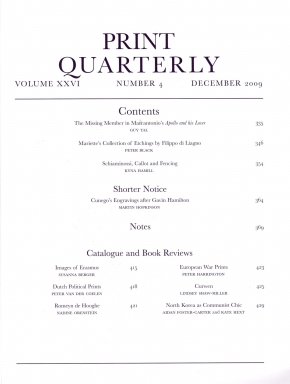 2009_12_print_quarterly_toc