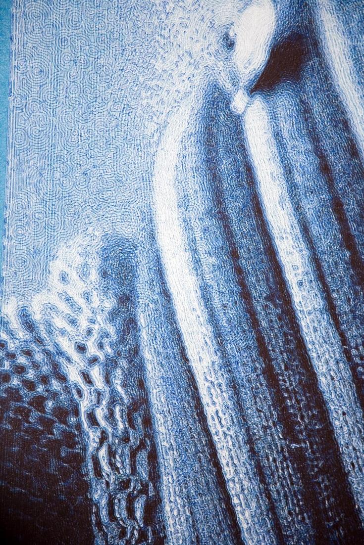 4 detail_knits