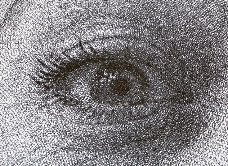 2010_06_29_rousseau_detail_eye