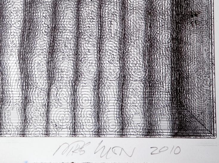 2010_06_29_rousseau_detail_sig