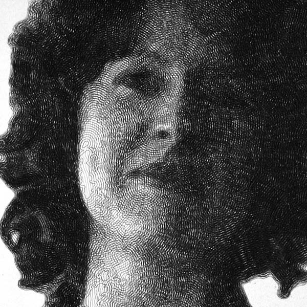 2006_04_05_sarah_penink_head_detail_web.jpg