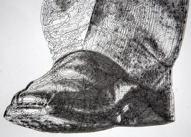2009_10_21_topper_detail_shoe_1600