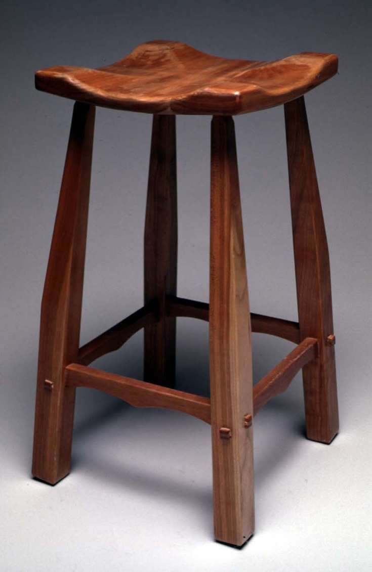 to-die-for-stool-1600