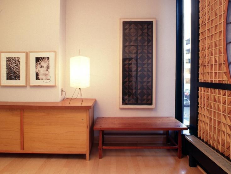 2 blocks-in-room_1600.jpg