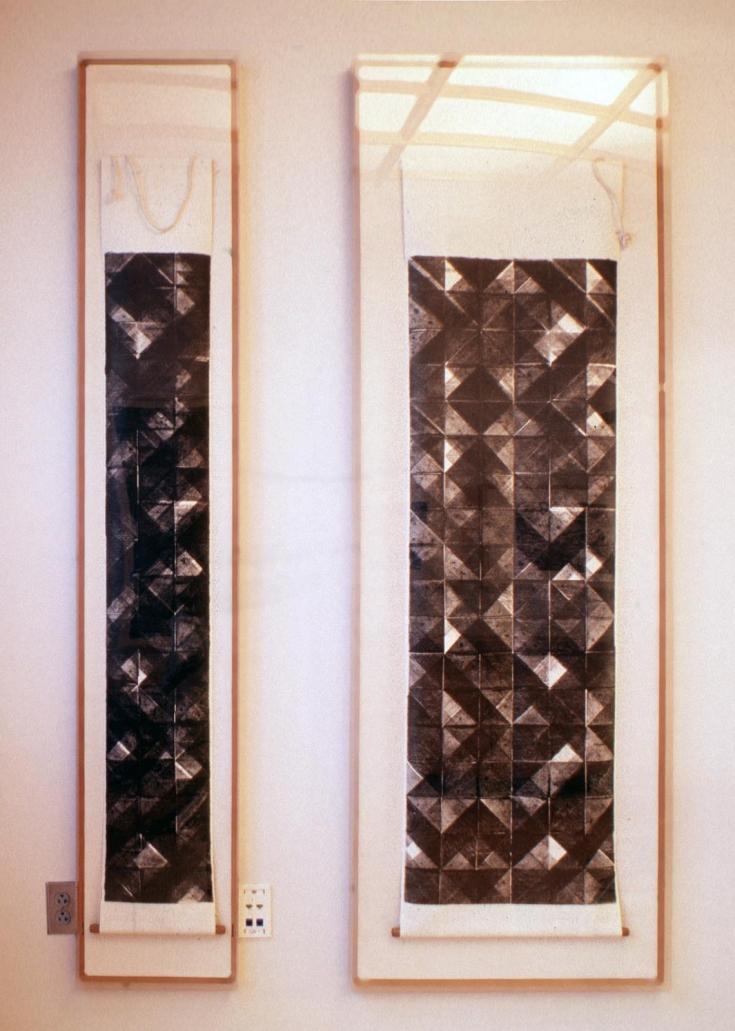 3 prints-in-room_1600.jpg