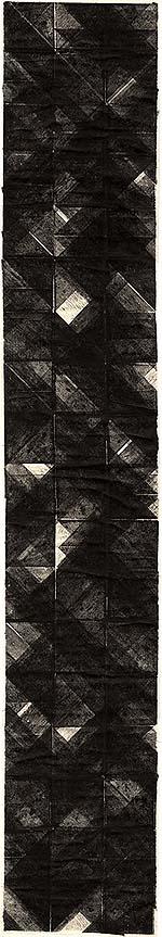 5 wood_cut_3_x_18_squaresx.jpg