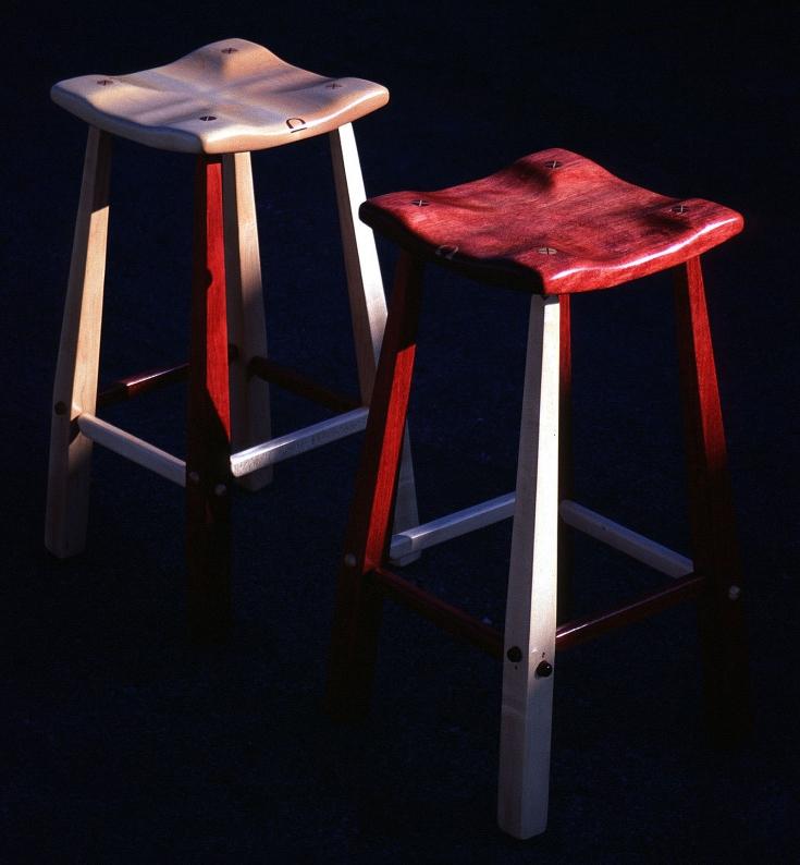 twin-stools-1-1600