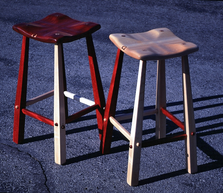 twin-stools-2-1600