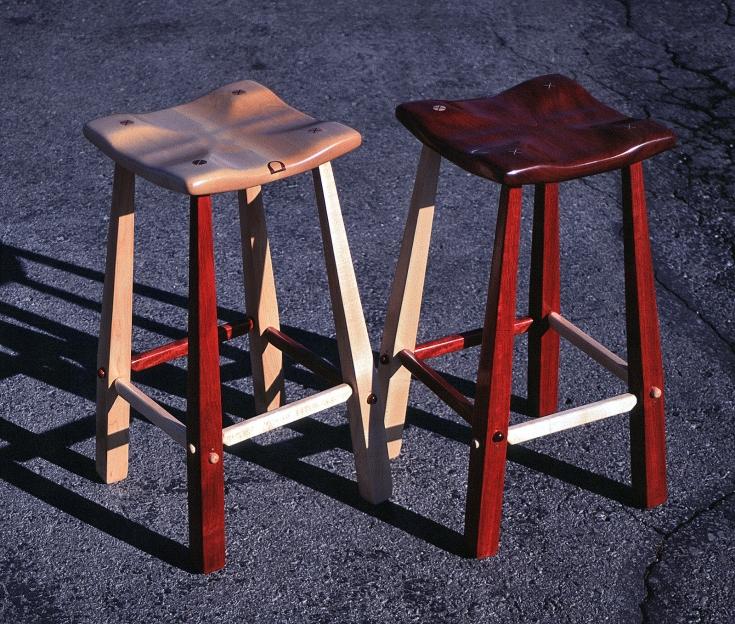 twin-stools-3-1600