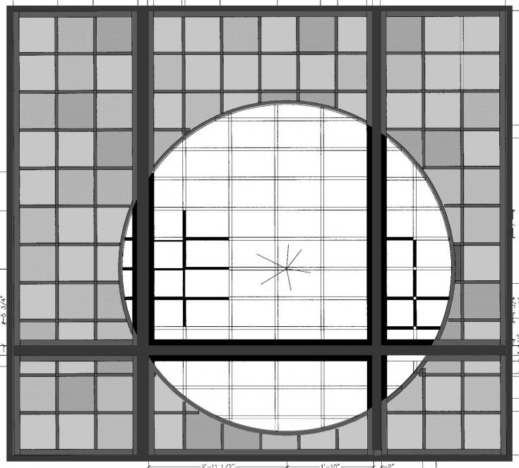 2 umb-moon-wall-plan-1600
