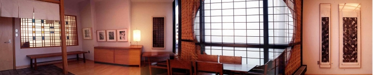1 umb-room-composite-1600