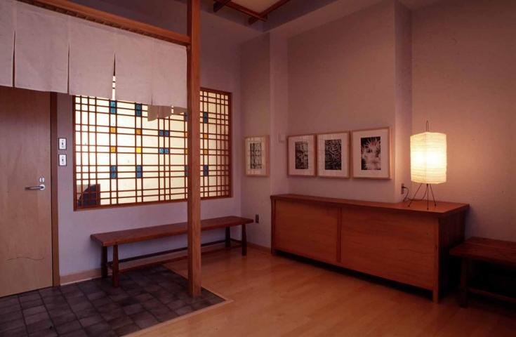 9 umb-room-se-view-1-1600