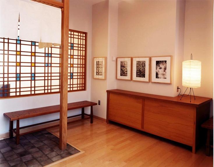 8 umb-room-se-view-1600