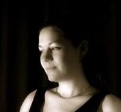 Tracy Abeln