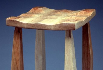 First Stools